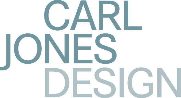 Carl Jones Design