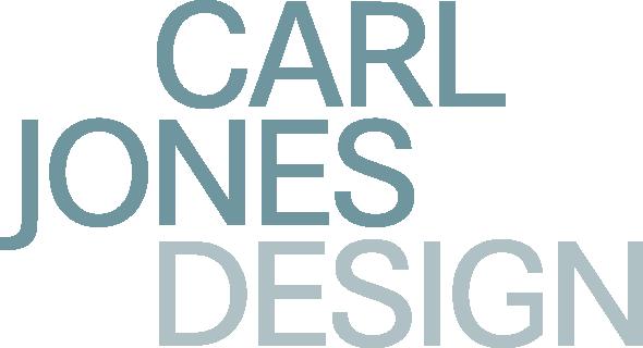 Carl Jones Design